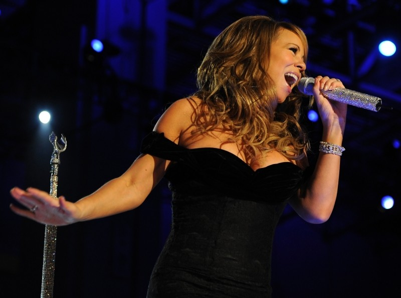 woman-mariah-carey-singer-entertainer-person-girl