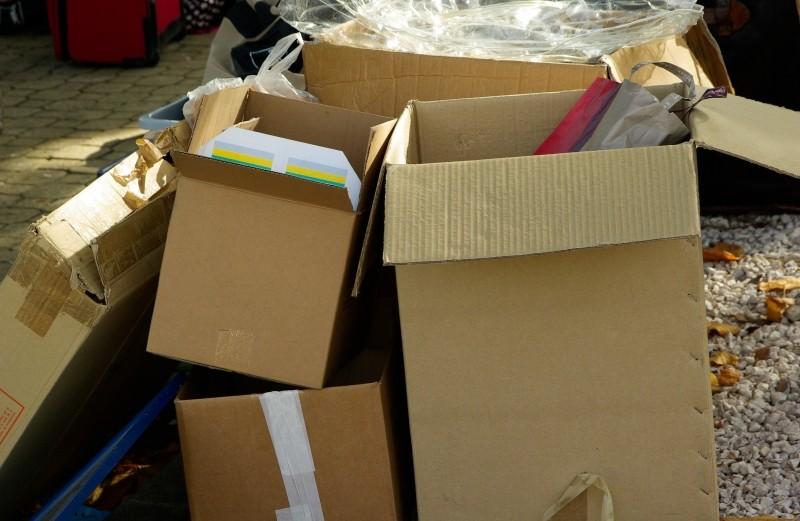 cartons-packaging-package