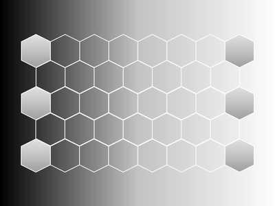 optical-illusion13