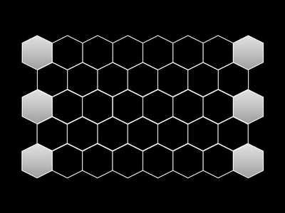 optical-illusion14