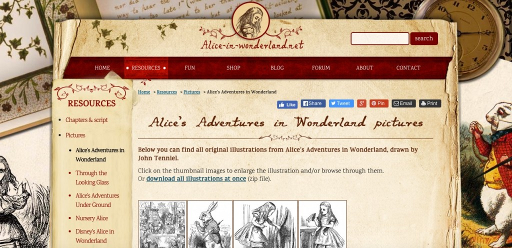 pictures_from_alice_s_adventures_in_wonderland_-_alice-in-wonderland_net